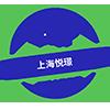 logo-nýr